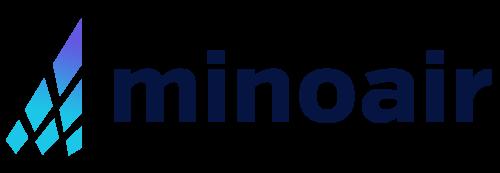 MinoAir